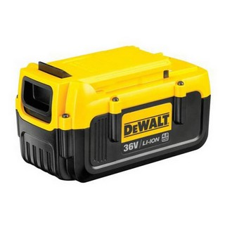 DEWALT DCB360 36V 4.0AH LI-ION BATTERY