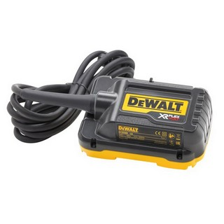 DEWALT DCB500-GB MAINS ADAPTOR 240V