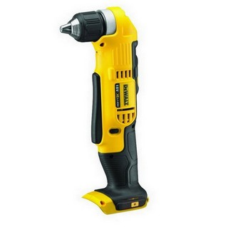 DEWALT DCD740N 18V XR LITHIUM ION ANGLE DRILL (BODY ONLY)