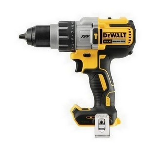 DEWALT DCD996N 18V XR BRUSHLESS HAMMER DRILL DRIVER (BODY ONLY)