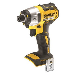 DEWALT DCF886N 18V BRUSHLESS IMPACT DRIVER (BODY ONLY)