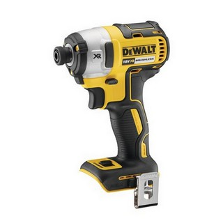 DEWALT DCF887N 18V BRUSHLESS IMPACT DRIVER (BODY ONLY)