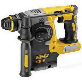 DEWALT DCH273N 18V XR BRUSHLESS SDS HAMMER DRILL (BODY ONLY)