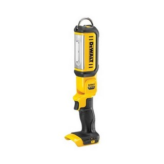 DEWALT DCL050N 18V HANDHELD LED WORK LIGHT (BODY ONLY)