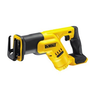 DEWALT DCS387N 18V RECIPROCATING SAW (BODY ONLY)