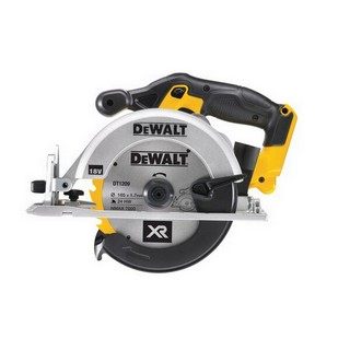 DEWALT DCS391N 18V CIRCULAR SAW (BODY ONLY)