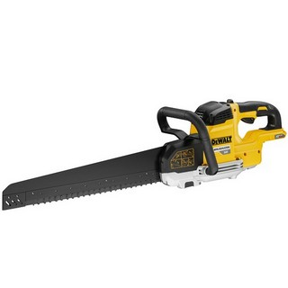 DEWALT DCS397N-XJ 54V XR FLEXVOLT 430MM ALLIGATOR LONG BAR (BODY ONLY)