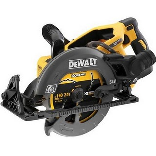 DEWALT DCS577N 54V FLEXVOLT BRUSHLESS HIGH TORQUE CIRCULAR SAW (BODY ONLY)