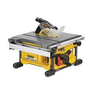 DEWALT DCS7485N-XJ 54V XR FLEXVOLT 210MM TABLE SAW (BODY ONLY)