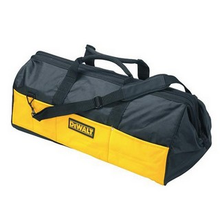 DEWALT DE9882-XJ LARGE NYLON BAG