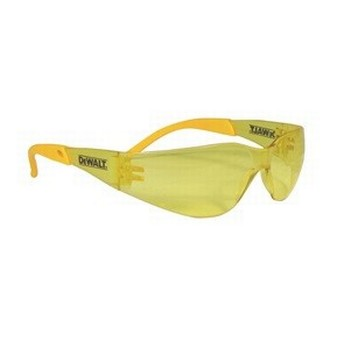DEWALT DPG54-1D PROTECTOR CLEAR SAFETY GLASSES