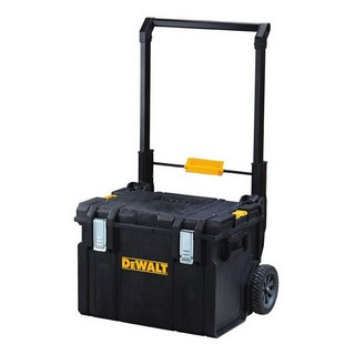 DEWALT DS450 TOUGHSYSTEM MOBILE STORAGE
