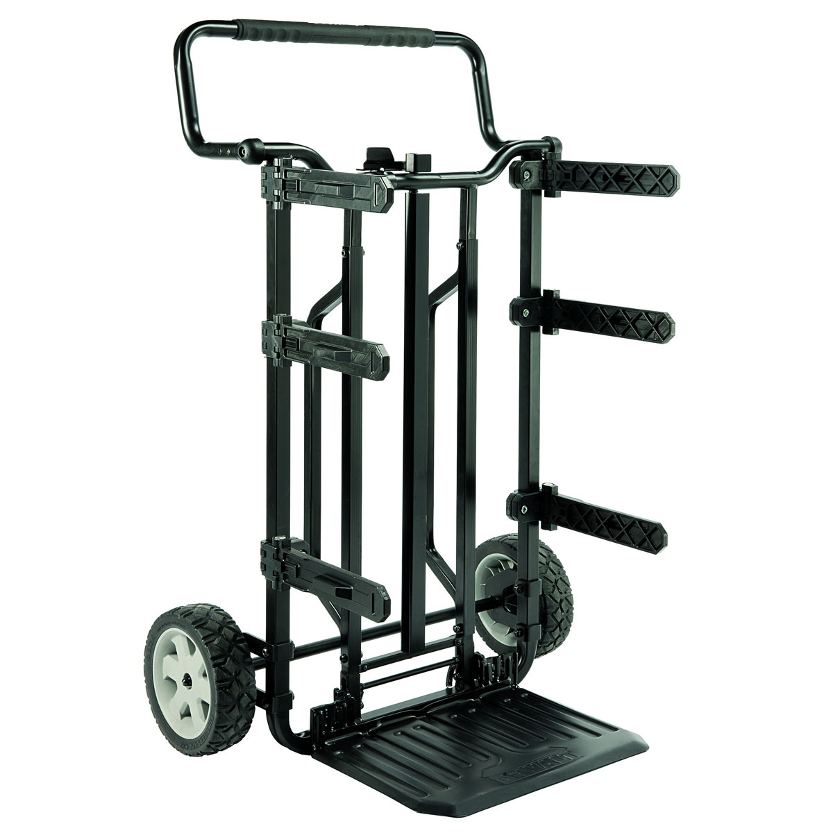 DEWALT DSCARRIER 1-70-324 TOUGHSYSTEM HEAVY DUTY TROLLEY