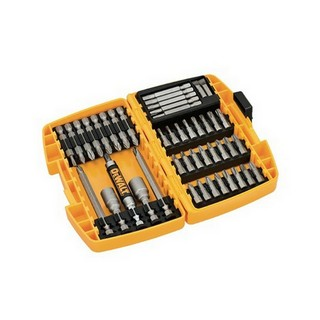 DEWALT DT71518-QZ 45 PIECE SCREWDRIVER BIT SET
