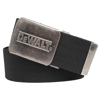 DEWALT DWC14001 TROUSER BELT