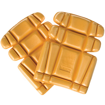 DEWALT DWC15001 KNEE PADS (1 PAIR)