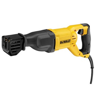 DEWALT DWE305PK 1100W RECIPROCATING SAW 240V