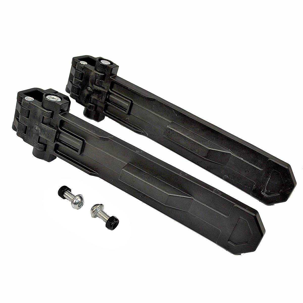 DEWALT DWSTO8212 1-70-362 TOUGHSYSTEM ARMS FOR TROLLEY (PAIR)