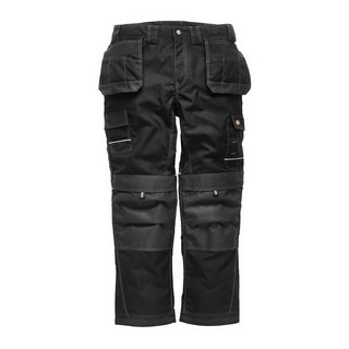 DICKIES EH30050 EISENHOWER TROUSERS
