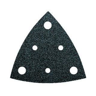 FEIN 63717114019 PERFORATED SANDING SHEETS 180 GRIT (PACK OF 50)