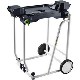 FESTOOL 200129 UG-KS 60 UNDERFRAME FOR KAPEX KS 60 MITRE SAW
