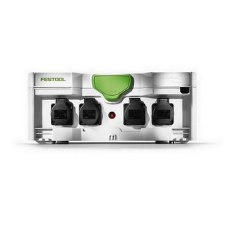 FESTOOL 200234 SYS POWERHUB 240V
