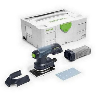 FESTOOL 201519 RTSC400-LI-BASIC ORBITAL SANDER (BODY ONLY)