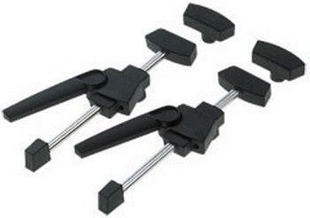 FESTOOL 488030 MFT-SP WORK CLAMPS