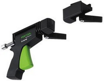 FESTOOL 489790 FS-RAPID/1 QUICK ACTION RAPID CLAMP