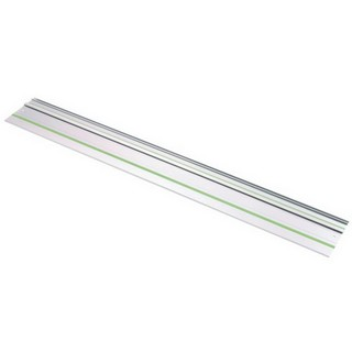 FESTOOL 491499 FS0800 GUIDE RAIL 80MM