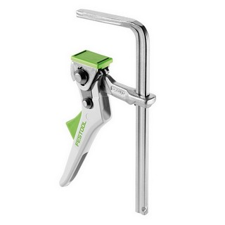 FESTOOL 491594 FS-HZ160 LEVER CLAMP
