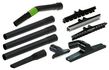 FESTOOL 492389 DUST EXTRACTOR CLEANING SET