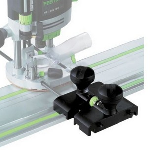 FESTOOL 492601 FS-OF1400 GUIDE RAIL ADAPTOR