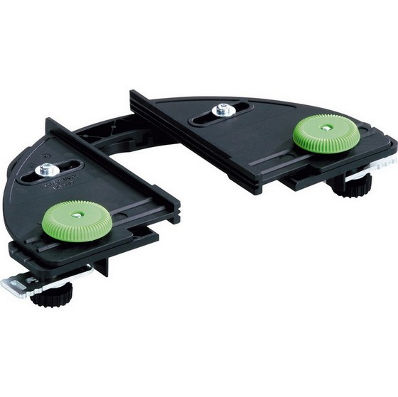 FESTOOL 493487 DOMINO LONGITUDE ADAPTOR (DF500, DF700)