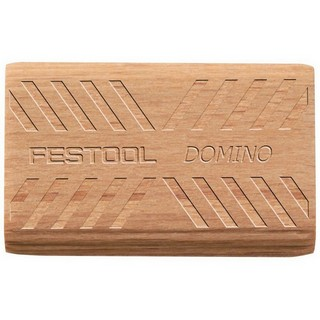 FESTOOL 494938 BEECHWOOD DOMINO D 5x30/300 BU (PACK OF 300)
