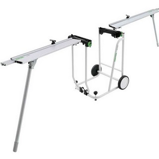 FESTOOL 497354 KAPEX UNDERFRAME SET UG-KA-SET (SAW NOT INCLUDED)