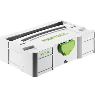 FESTOOL 499622 SYS MINI SYSTAINER