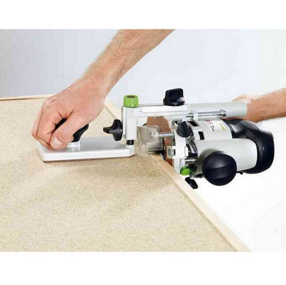 festool router. festool 574345 of1400 ebq-plus 1/2in router 240v supplied in t-loc festool router