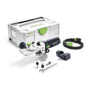 FESTOOL 574362 OFK700EQ-PLUS EDGE ROUTER IN SYSTAINER 240V