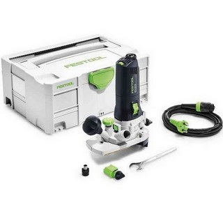FESTOOL 574455 MFK-700-EB/-PLUS-GB MODULE EDGE ROUTER 240V