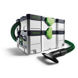 FESTOOL 584202 CTL SYS GB MOBILE DUST EXTRACTOR 240V