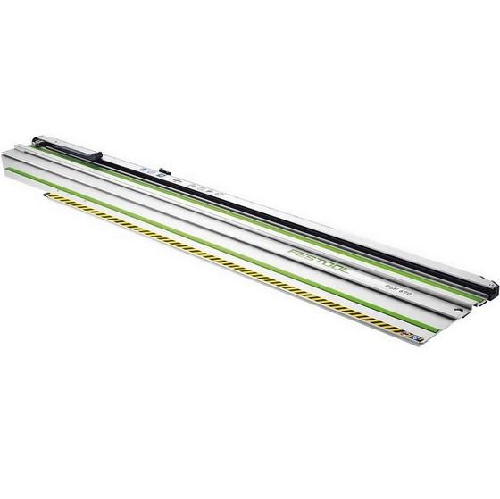Festool 769943 Fsk670 Cross Cutting Guide Rail 670mm