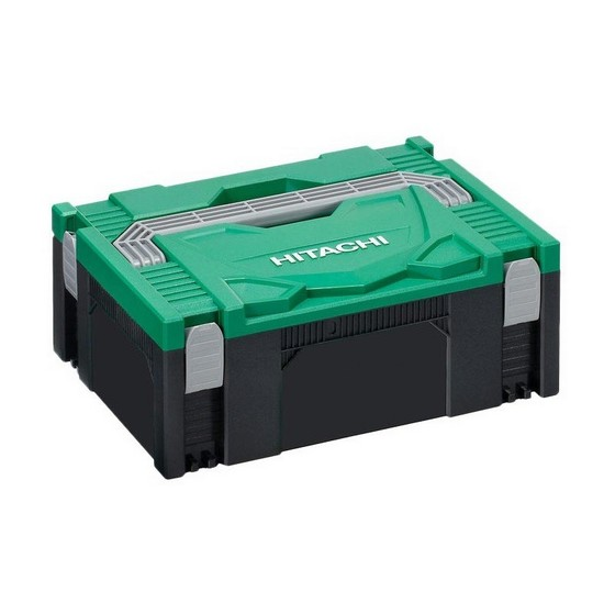 HITACHI 402545 HSC2 STORAGE CASE