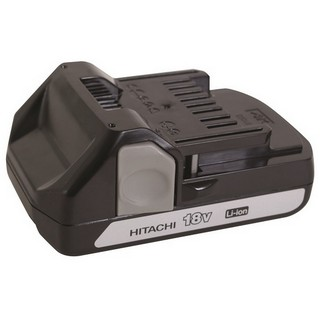 HITACHI BSL1815 18V 1.5AH BATTERY