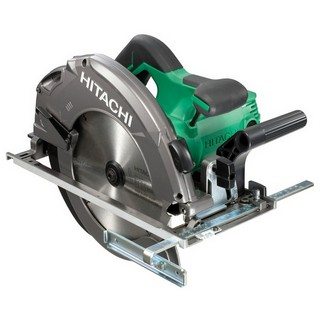HITACHI C9U3 235MM CIRCULAR SAW 240V