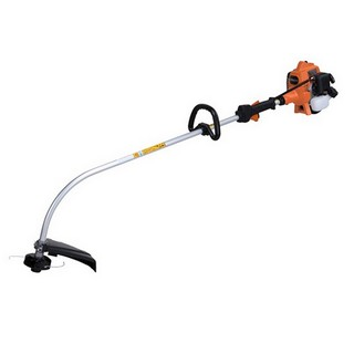 HITACHI CG22EAB(LP) 2 STROKE BENT SHAFT TRIMMER 21.1CC