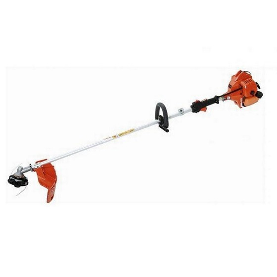 HITACHI CG22EAS(SLP) 2 STROKE STRAIGHT SHAFT BRUSH CUTTER 21.1CC