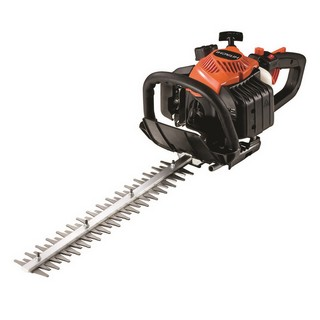 HITACHI CH22EAP2 500MM 2 STROKE HEDGE TRIMMER 21.1CC