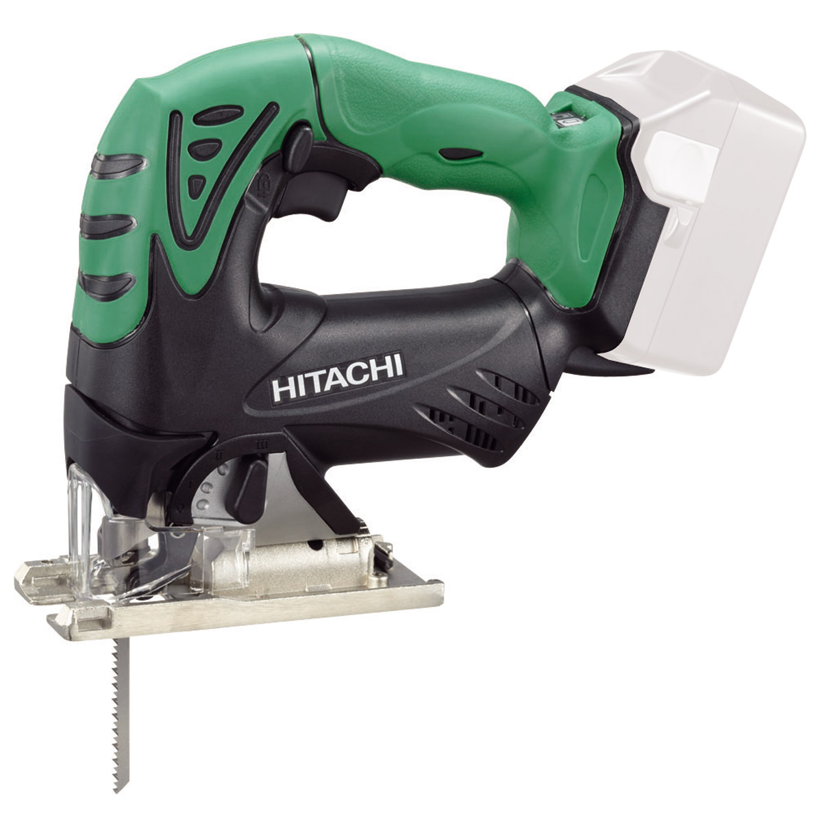 HITACHI CJ18DSL/L4 18V JIGSAW (BODY ONLY)