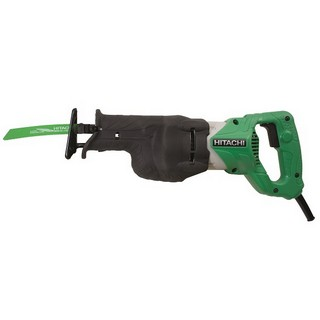 HITACHI CR13V2 RECIPROCATING SAW 1010W 240V